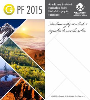 pf_kfgg2015_obe